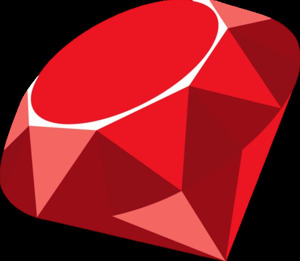 Net::LDAP for Ruby @ GitHub